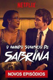 O Mundo Sombrio de Sabrina: Temporada 1