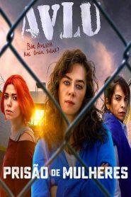 Prisão de Mulheres