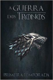 Game of Thrones: Temporada 1