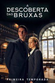 A Descoberta das Bruxas: Temporada 1